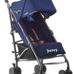 Joovy Groove Ultralight Lightweight Travel Umbrella Strollers On Sale For $134.14!