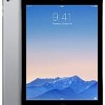Apple iPad Air 2 Retina Display 64GB Wi-Fi + Cellular Unlocked – Only $549.99 Shipped!