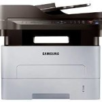 Samsung Wireless Duplex Mono Laser Printer with Scanner, Copier and Fax For Just $99.99 & Free Shipping