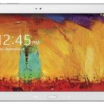 32GB Samsung Galaxy Note 10.1 Just $399 Shipped!