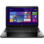 HP 250 G3 15.6″ Notebook w/ Intel i3 Just $249.99 w/ Free Shipping!