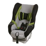 DealsMaven Giveaway: Win A FREE Graco My Ride 65 LX Convertible Car Seat!!