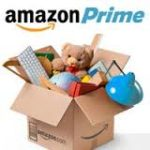 Today Only: Enroll In Amazon Prime For $79!