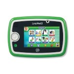 LeapFrog LeapPad3 Kids' Learning Tablet For $64 Shipped