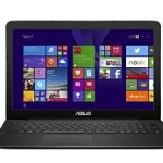 ASUS 15.6 Inch Laptop (Intel Core i7, 8 GB, 1TB HDD) Just $559 w/ Free Shipping