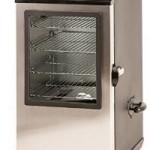 Today Only Save 42% On 30″ Masterbuilt Electric Smoker w/ Accessory Pack!