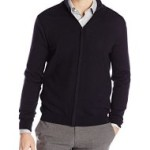 Today Only: 50% Or More Off Women's & Men's Sweaters