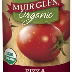 Pack of 12 Muir Glen Organic Pizza Sauce For Just $11.02-$12.72 + Free Shipping!