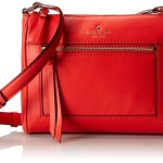 Ends Tonight: 50% off Handbags from Fossil, Frye, Hobo, and More
