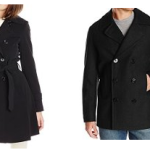 Save 70% Or More On Coats & Jackets Today at Amazon
