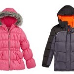 Boys and Girls Puffer Jackets On Sale For Just $19.99 at Macy's