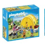 PLAYMOBIL Sets On Sale at Amazon!