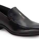 Mezlan Selva Venetian Leather Loafers Only $99.99 + Free Shipping!