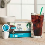 Starbucks: Buy 1 Get TWO Free on Select K-Cup Packages + Extra 15% Off!