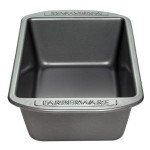 Farberware Nonstick Bakeware 9-by-5-Inch Loaf Pan Just $3.99