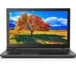 Toshiba Satellite 15.6 Inch Laptop (Intel Core i5, 8 GB, 1TB HDD) Only $449.99 + Free Shipping