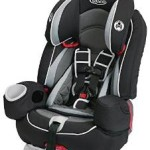 Graco Argos 80 Elite 3-in-1 Car Seat Just $139.99 Shipped