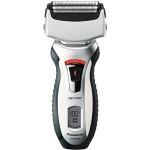 Panasonic 3 Blade Electric Razor Wet/Dry with Flexible Pivoting Head for Men Just $36.08!