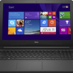 Dell Inspiron 15.6″ Laptop Intel Core i7 6GB Memory 1TB HDD Just $499.99!