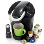 Keurig K45 Elite Single Serve Brewer Just $64.97 Shipped!