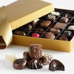 Godiva: Today Only Get Free Shipping Sitewide + 25% Off Summer Sale