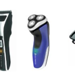 Save up to 50% on Remington Curling Wands, Shavers, Haircut Machines, Blow Dryers and More!