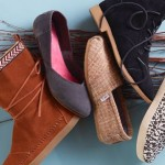 TOMS On Sale at Hautelook