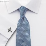 3 Charles Tyrwhitt Shirts For $99.95 ($33 Per Shirt)