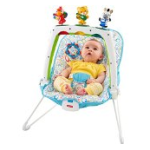 Amazon: Spend $60, Save $20 on Select Fisher-Price Gear!