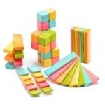 Ends Tonight: 40% Off Highly Rated Tegu Toys!