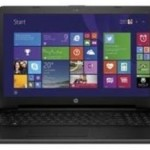 HP 15.6″ Laptop w/ 5th Gen Core i5 Just $399.99 Shipped!