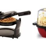 Kohl's: Kitchen Appliances For Only $4.99 After Rebate + Get Kohl's Cash!