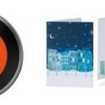 Get A FREE $50 Amazon Gift Card w/ Purchase Of Nest Learning Thermostat