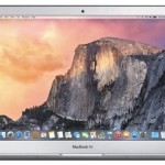 Apple 13.3″ MacBook Air Computer Just $799.99 Shipped!