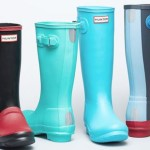 Hunter Kids Boot Sale at Hautelook – From Just $29.97 + Free Shipping Sitewide!