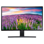 $100 Price Drop – Samsung 23.6-Inch Curved Screen LED-lit Monitor Just $149.99 Shipped!
