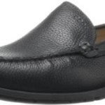 ECCO Men's Soft Loafer Just $71.98 Shipped!