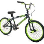 Razor High Roller BMX/Freestyle Bike Just $79.99 w/ Free Shipping!
