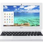 Acer 11.6-Inch Chromebook Just $94.99 Shipped!