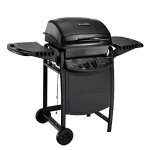 Char-Broil 26,500 BTU 2-Burner Gas Grill Just $48.60 Shipped!!