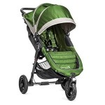 Baby Jogger 2014 City Mini GT Single Stroller Just $279.99 w/ Free Shipping!