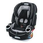 Graco 4ever All-in-One Car Seat Just $239.99 Shipped!