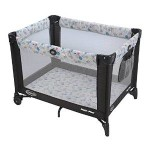Graco Pack 'n Play Playard with Automatic Folding Feet Just $34.99!