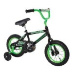 Dynacraft Magna Gravel Blaster Boy's Bike Just $34.94!