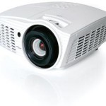 Optoma HD37 1080p 3D DLP Home Theater Projector Just $749 shipped!