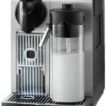 De'Longhi America Nespresso Lattissima Pro Machine Just $359.99 Shipped! (Was $599.99!)