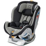 Chicco NextFit Convertible Car Seat Just $199.99 w/ Free Shipping!