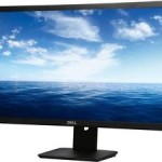 Dell 24-Inch 1920 x 1080 Widescreen HD LED Backlight LCD Monitor Just $99.99 Shipped