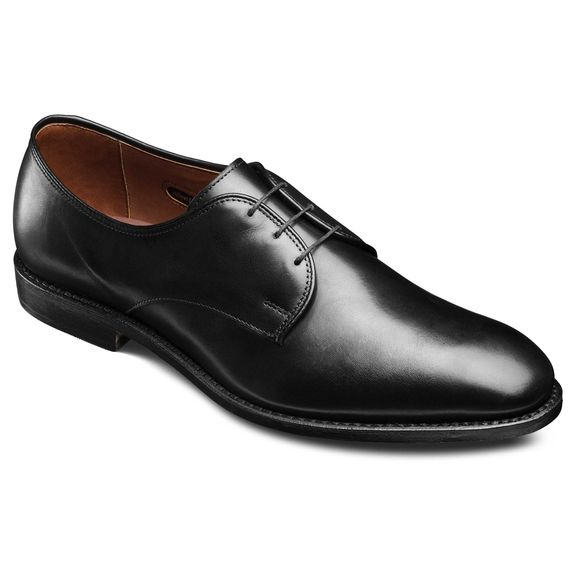 shoes_8101_thomastown_black_main-image