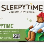 6 Packs of Celestial Seasonings Sleepytime Tea Just $9.84-$11 + Free Shipping